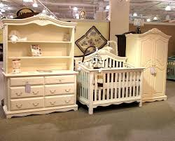 Good Home Decor Stores Furniture Nursery Furniture Stores Design Decor Excellent To