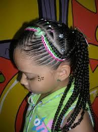 leo braiding hair fotos de peinados infantiles peinados niña pinterest girl