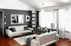 décoration intérieure salon deco sejour contemporain on decoration d interieur moderne salon