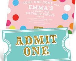 photo birthday invitations photo birthday invitations combined