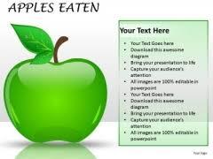 health powerpoint templates backgrounds presentation slides ppt