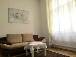 apartment in the city center vienna austria booking com