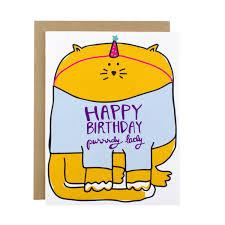 funny birthday card for girlfriend funny birthday card mom