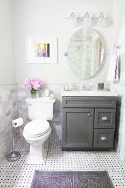 idee deco wc zen chambre deco toilette deco toilette deco toilettes zen deco