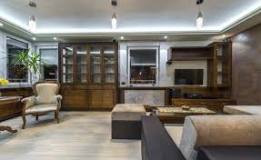 interior led lighting for homes residential led lighting aspectled