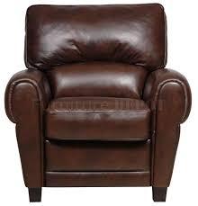 Lazy Boy Armchairs Chairs Inspiring Lazy Boy Leather Chairs Lazy Boy Leather Chairs