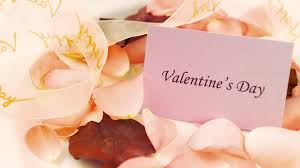 happy valentine u0027s day hd wallpapers for pc desktop u0026 mobile free