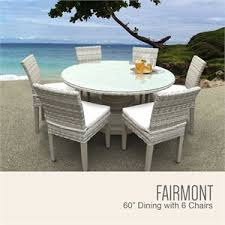 Best Patio Dining Set Patio Dining Sets Cymax Stores