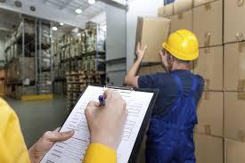 Deli Clerk Job Description Job Description Of A Supply Chain Manager Career Trend