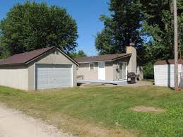 detached garage with apartment parker realty guttenberg ia listings