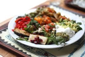 cuisine libanaise bruxelles el turko restaurant bruxelles troon place de londres mezze libanais
