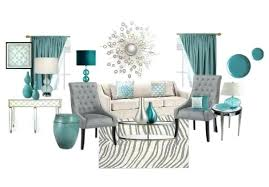 teal livingroom teal living room color scheme room 9 inspiration teal living