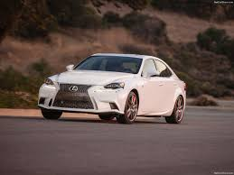 isf lexus jdm lexus is f sport us 2016 pictures information u0026 specs