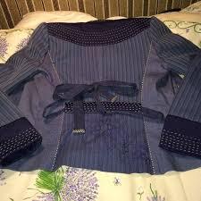 st martins scandinavian design 78 st martin scandinavian design jackets blazers st