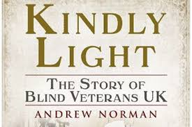 Blind Story The Story Of Blind Veterans Uk In 100 Objects Blind Veterans Uk