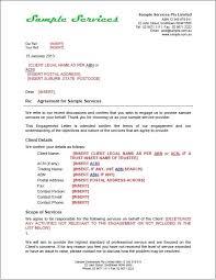 Resume For Bookkeeper Bookkeeper Resume Download Bookkeeper Resume Sample Awesome