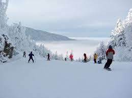 smugglers notch vermont a top winter family destinations