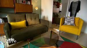 Wohnzimmer Design Facebook Wohnen Und Design Inklusives Wohnen Zdfmediathek