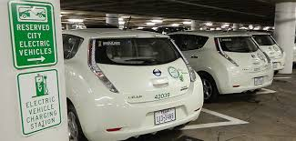 build your own ev charging station a simple guide to electric vehicle charging