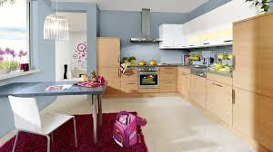 küche aktiv küchen in augsburg küche aktiv augsburg