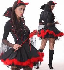 Womens Hunter Halloween Costume Buy Wholesale Hunter Halloween Costume China