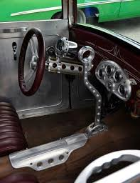 Custom Car Interior Design by 220 Best Car Design Interior Images On Pinterest Car Interiors