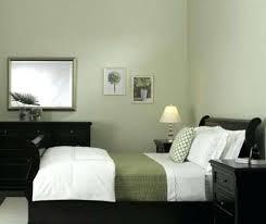 green bedroom ideas grey green bedroom beautiful ideas green and grey bedroom gray