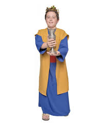 wiseman ii child costume kids halloween costumes