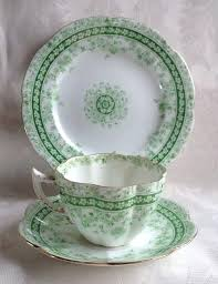 antique china pattern antique china patterns antique china trio fairy green pattern cup