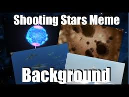 Meme Most Popular - shooting stars template most popular background video hd youtube