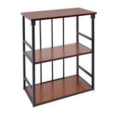 Bed Bath And Beyond Shelves buy metal wall shelf from bed bath u0026 beyond