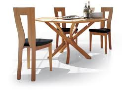 modern wooden chairs for dining table impressive simple and modern wood chair coffee chair lounge chair