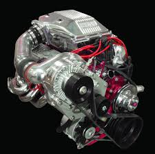 carbureted mustang supercharger systems paxton superchargers
