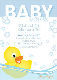 frog baby shower invitations baby duck baby shower invitations ilcasarosf com