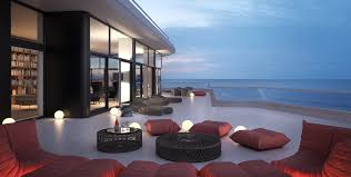 extraordinary design miami home interior ideas on homes abc