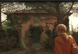Cottages In Tuscany by Bramasole In The Movie Under The Tuscan Sun