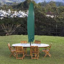 13 Patio Umbrella by Umbrella Art Picture More Detailed Picture About Deluxe Peva