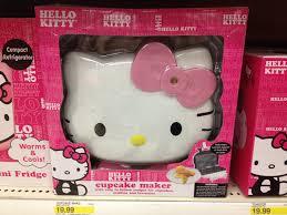 produtos da kitty