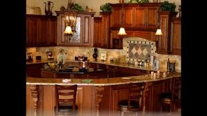 home and interior kitchen maxresdefault for coffee decoration kitchen home and