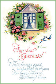scribebem birthday cards for friends images