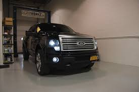 2012 ford f150 projector headlights projector retrofit page 4 ford f150 forum community of ford