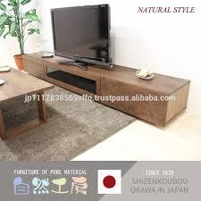 designer tv mã bel japan tv cabinet design in living room japan tv cabinet design in