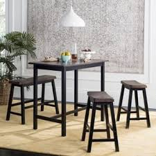 Dining Room Chair And Table Sets Bar Pub Table Sets For Less Overstock