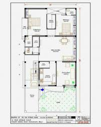 Floor Plan Two Storey by Pleasant Design House In The Philippines With Floor Plan 14 25