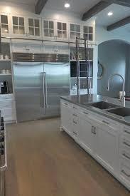 rangement cuisine conforama conforama rangement cuisine meuble salon rangement colonne