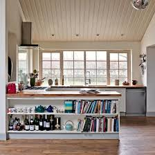 pictures of interiors of country homes all pictures top