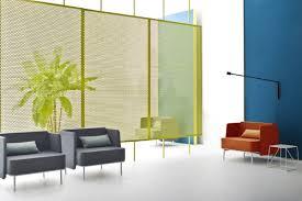 Modern Office Furniture From Castelli Design Milk - Office lounge furniture
