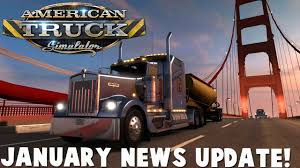 cost of new kenworth truck american truck simulator 3 states confirmed retail price bonus