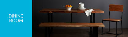 wood dining room sets dining room furniture dining tables chairs and storage at