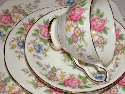 royal stafford vintage tea kent the blog